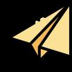 041-paper-plane
